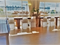 Wedding 4 The best view in Jindabyne Wedding Function Hotel