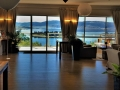 Wedding 7 The best view in Jindabyne Wedding Function Hotel
