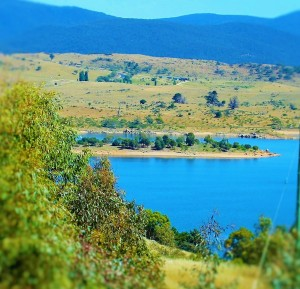 Ski-Inn-Jindabyne-Accommdation-Mountain View-04