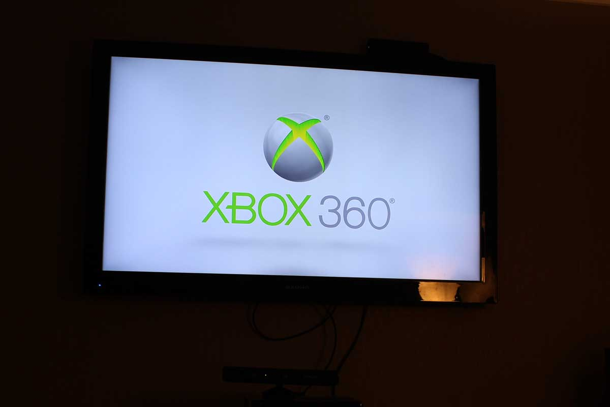 Ski-Inn-Jindabyne-Accommdation-X Box Big Screen Games 01